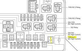 scion xb door wiring diagrams car wiring diagram download 2005 Scion Xb Wiring Diagram 2009 scion xd wiring diagram wiring diagram scion xb door wiring diagrams scion xb door wiring diagrams roslonek 2005 scion xb alarm wiring diagram
