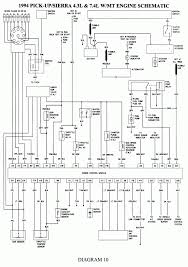 gmc sierra wiring diagram with example pictures 2005