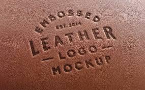 Free Logo Mockup 20 Free Logo Mockup Psds To Present Your Designs