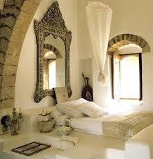 decorating ideas master bedroom. Moroccan Bedroom Decor Decorating Ideas Master On Amazing For Uk