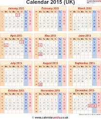 Download Printable Calendar 2015 Calendar 2014 Printable With Bank Holidays Word Printable Calendar