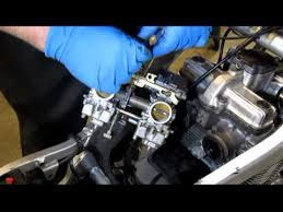 suzuki gs500 basic carb jet cleaning youtube Gs500 Fuse Box suzuki gs500 basic carb jet cleaning gs500 fuse box
