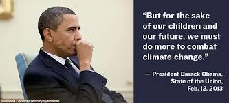 Climate Change Quotes Adorable Climate Change Science Civilization Collapse