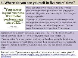 interview questions flight attendant sample flight attendant resume this resume template will stand