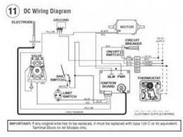 wiring diagram for atwood hot water heater the wiring diagram atwood water heater wiring diagram atwood car wiring diagram