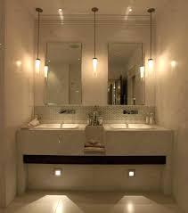 hampton bay bathroom vanity bay bathroom vanity bay bathroom lighting 8 light vanity light bathroom light shades bronze bathroom bay bathroom vanity hampton