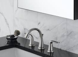 best bathroom faucet brands. Best Bathroom Faucets Faucet Brands