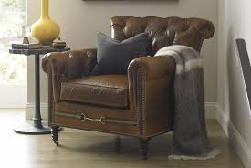 leather chair styles. Delighful Chair Leather Furniture We Have The Highest Quality Leathers Available On Many  Styles Inside Chair Styles I
