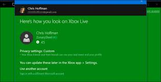 News Xbox Change General Name Your How To 10 Windows Gamertag Tips - On