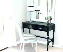 elegant makeup table. Make Up Vanity Table Elegant Makeup Best Mirror Ideas On . E