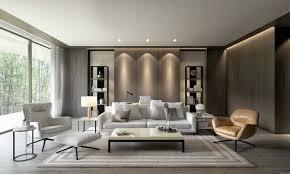 earth tone decor interior design ideas