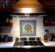 Decorative Ceramic Tiles Kitchen Kitchen Backsplash Tiles Backsplash Tile Ideas Balian Studio