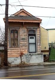 Shotgun Home Culture And Privacy A Sociology Of The Shotgun House Pacific