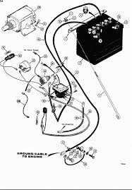 Trombetta solenoids 12v int wiring diagram get free image about