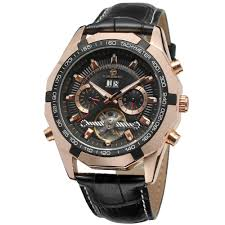whole fashion newest forsining saat and saat custom made fashion newest forsining saat and saat custom made montre homme reloj de pulsera men watches luxury
