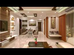 Decor Design Fascinating Living Room Wall Decor Design Ideas YouTube