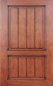 modern door texture. Smooth Modern Door Texture M