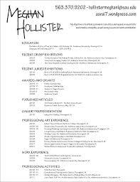 makeup artist resume exles makeup artist resume storyboard artist resume sle resume makeup artist sle resume