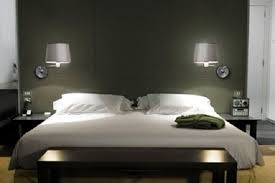 wall lighting bedroom. Bedroom Wall Lights Awesome With Image Of Interior On Gallery Lighting L
