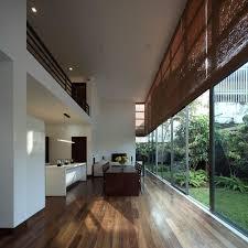 kwa architects design a contemporary