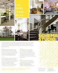 Interior Design Schools In Ny Delectable Interior Design School Hawaii Best House Interior Today
