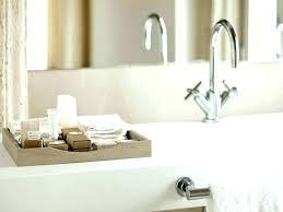 marble vanity tray vanity tray ideas bathroom tray bathroom vanity tray majestic looking bathroom vanity