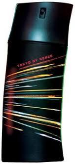 <b>Kenzo Tokyo by Kenzo</b> Cologne for Men 3.4 oz Eau de Toilette ...