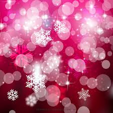 pink christmas lights background. Throughout Pink Christmas Lights Background