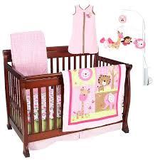 elegant comforter sets com throughout beautiful set ideas 3 toys r us toddler