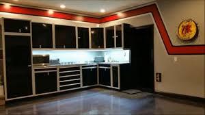 moduline garage cabinets. Moduline Garage Wall And Corner Cabinets Video Inside