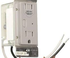 14 cleaver insteon thermostat wiring diagram ideas type on screen so i tried doing · insteon thermostat wiring diagram insteon 2472dgy outletlinc insteon remote control on off outlet gray