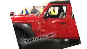 2018 jeep jl colors. exellent 2018 jl wrangler horizontal image with 2018 jeep jl colors