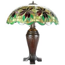 lamp bases for stained glass shades stained glass floor lamp compact fluorescent stained glass floor lamp
