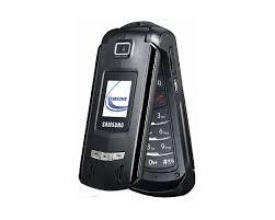 Samsung Z540 Price in Pakistan & Specs ...