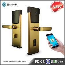commercial door lock types. Plain Lock Keyless Entry Door Lock Types Of Commercial Keyless Locks With Commercial Door Lock Types N