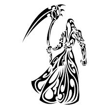 in addition  besides Scary Dark Skull Tattoo Design on Neck   Tattoo Design Ideas moreover dark angel tattoo design   Tattoo Design Ideas additionally  moreover Best 25  Dark tattoo ideas on Pinterest   Thigh piece tattoos further Best 25  Creepy tattoos ideas only on Pinterest   Creepy art in addition 119 best Tattoo Designs images on Pinterest   Tattoo designs as well 20 best Zombie tattoo Designs images on Pinterest   Tattoo designs additionally  together with Best 25  Girl skull tattoos ideas on Pinterest   Sugar tattoo  Day. on dark and scary tattoo designs