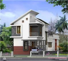 Small By Design Small House Builders Small House Design House Design