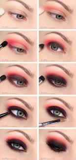 makeup tutorial twilight