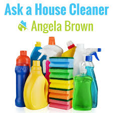 Cleaner House Ask A House Cleaner Listen Via Stitcher Radio On Demand