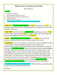 essays cheat essays