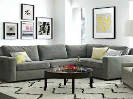 Most comfortable sectional sofa Plan Most Comfortable Sectionals 2016 Most Comfortable Sectional Sofa Provide The Most Comfortable Most Comfortable Sleeper Sofas 2016 Floorm High End Luxury Modern Sofa Expensive Sofas Best Corner Most Comfortable Sectionals 2016 Most Comfortable Sectional Sofa