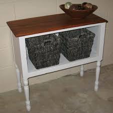 ashley furniture peoria illinois unique 11 ashley furniture peoria illinois 3559em2m5t5gw0z0kcak22