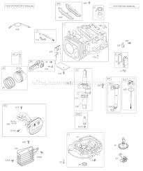 briggs and stratton aa0101 0001 parts list and diagram click to expand