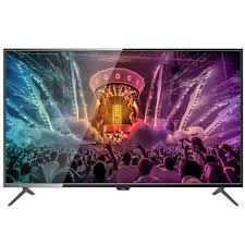 haier 65 4k ultra hd tv. buy onida leo55uib 55 (139 cm) ultra hd smart led tv haier 65 4k hd tv