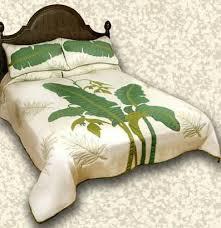 356 best Hawaiian quilts images on Pinterest | Art work, Black and ... & HAWAIIAN QUILT PATTERNS PILLOWS | New Quilt Patterns Adamdwight.com