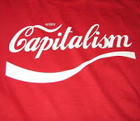 conservative economics why capitalism is the best economics system why capitalism is the best economics system