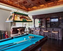 pool table bar. Modren Bar Bar With Pool Table Near Me Decoration Ideas Home  Traditional   Inside Pool Table Bar
