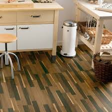 Durability Of Laminate Flooring Shining Design 11 Laminated Flooring  Breathtaking Floors Find Durable. « »