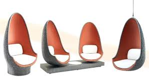 cool funky furniture. Cool Comfy Chairs Funky Furniture Modern Easy Seating Yet Visual Bedroom .
