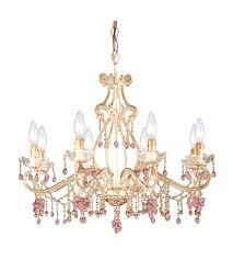 paris flea market chandelier grande chandeliers flea market chandelier